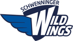wild_wings_logo_small2